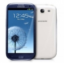 Samsung Galaxy S III, vendite record
