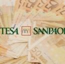 Vantaggi e sconti sui voli aerei con la carta Intesa Sanpaolo Alitalia
