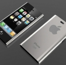 Nuovo iPhone 5