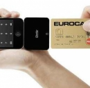 Carta di credito iZettle