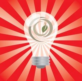Le migliori offerte elettricità sul mercato © Groovychick69  Dreamstime . com
