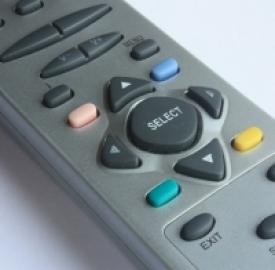Tv 2012