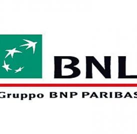 Surroga mutuo: BNL paga le spese notarili
