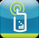 Applicazioni VoIP: arriva Treephone
