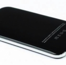 Prezzo Apple iPhone 5