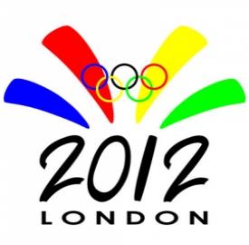 Olimpiadi 2012, Sky segue le gare sui social network