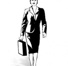Professionisti, assicurazione obbligatoria per legge