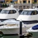 Barche, Rc obbligatoria