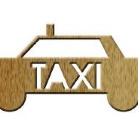 Assicurazione auto, taxi dicono stop ai rincari