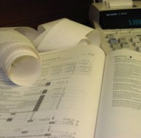 Spesometro 2012: possibile comunicare più conti correnti
