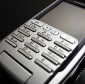 Tariffe di terminazione mobile tagliate dalla Ue