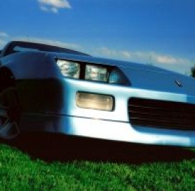 Costi assicurazione auto