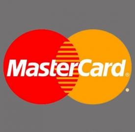 MasterCard e Emirates: una collaborazione per i pacchetti di alta classe
