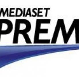 Mediaset Premium: l'offerta 2012/2013