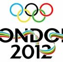 Le Olimpiadi 2012 anche su FB
