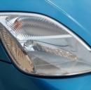 Rinnovare l'assicurazione auto