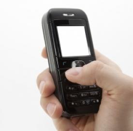 Sicurezza cellulari