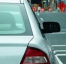 Mercato auto, grande crisi