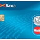 Carta Libra Classic: la carta opzionale di Ubi Banca