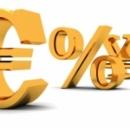 Mercati finanziari: si attendono le decisioni Bce