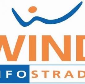 Disdetta Wind Infostrada