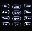 Tariffe telefono: dov'è finito il risparmio?