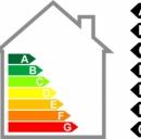 Certificazione energetica: in Italia risultati deludenti