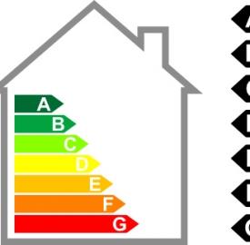 Certificazione energetica. Italia bocciata