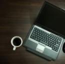 Rete internet. In attesa del 9 luglio