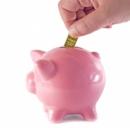 Mutui: ancora in calo nel 2012?