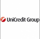 Prestiti: Unicredit, crescono i bad loans