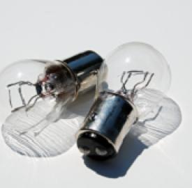 Consumo energia elettrica: livelli uguali al 2003