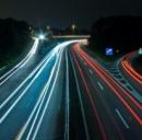 Auto, un 2013 di rivoluzioni e incentivi