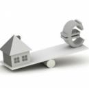 Mutui 2012: crollo delle richieste e delle surroghe