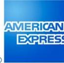 American Express e Telecom Italia: promozione per i clienti