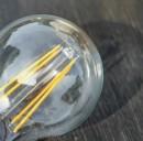 Come leggere la bolletta luce: lo spiega l'Aeeg