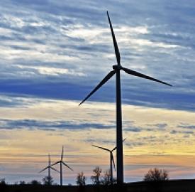Conto Energia e rinnovabili elettriche. Al via i decreti
