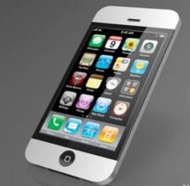 Le app di Apple giocheranno un ruolo fondamentale per i pagamenti elettronici