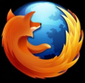 Mozilla lancia Firefox OS contro Android