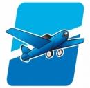 Volare assicurati