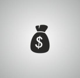 Conti deposito 2012: come si aprono