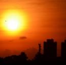 Concorrenza nel settore dell'energia solare