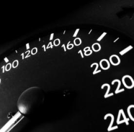 Mercato auto 2012