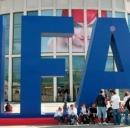 Le novità Samsung all'IFA 2012