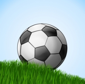 Serie A diretta su Vodafone Calcio