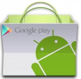 Approdano anche in Italia le gift card di Google
