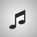 Vince il download legale dei brani musicali