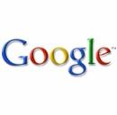 Google contro Skype