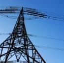 Fornitura energia elettrica