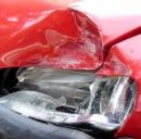 Incidenti stradali, corsi di guida per stranieri